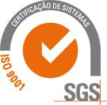 maxiplas ISO 9001
