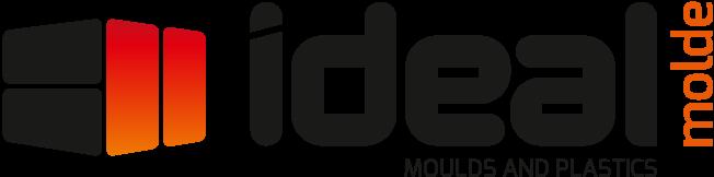 Logo IDEAL MOLDE