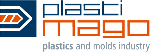 Logo MAXIPLAS